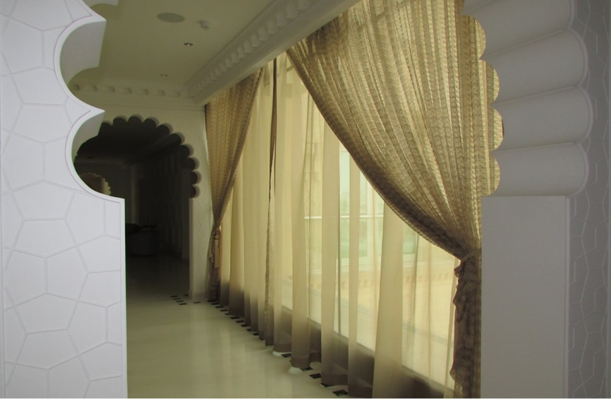 Walltracts Roller Blinds:Roman Blinds:Wallcovering Etc..